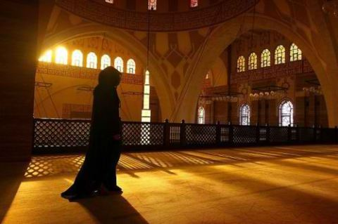 43-important-hadith-about-women-in-islam