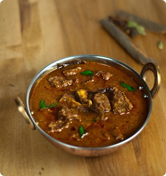 Mutton-curry1