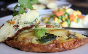 omlet+(1)