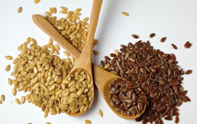 flaxseeds (1)