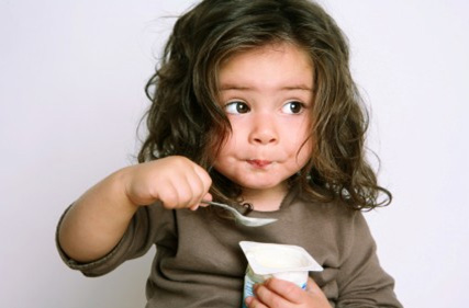 Food-Allergies-in-Children31