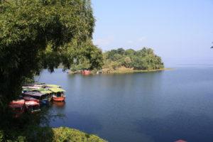 kaptai-lake-rangamati-2
