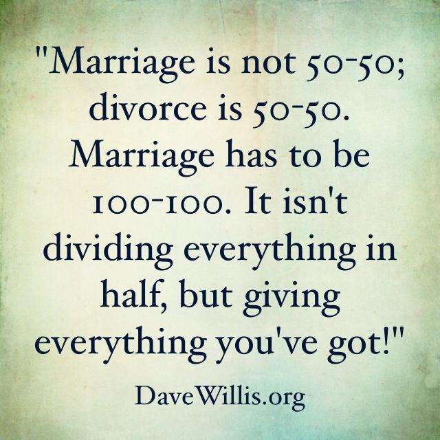 Dave-Willis-Marriage-Quote-DaveWillis.org_