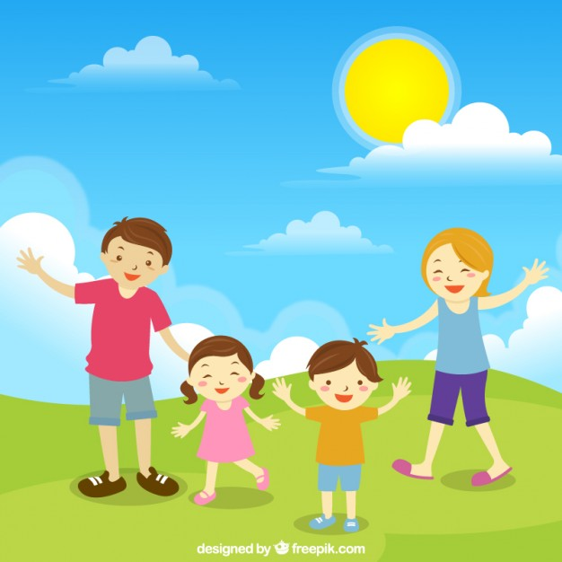 happy-family-illustration_23-2147512544