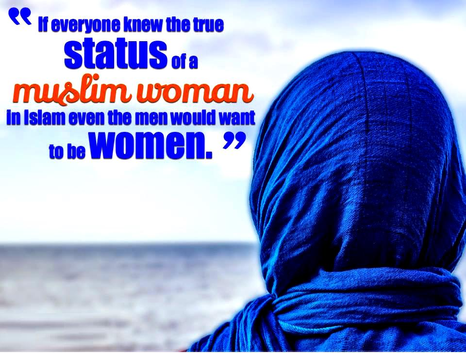 quote150814status-of-muslim-women